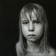 Hyperrealism and Photorealism