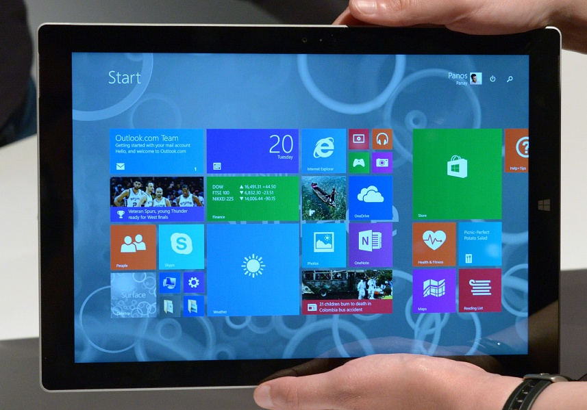 SurfacePro3a