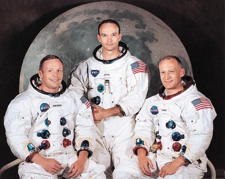 Apollo11Crew