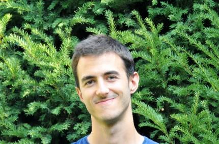Giuseppe Pesenti